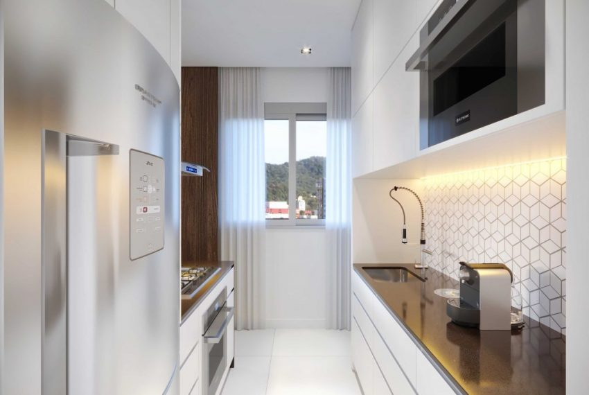 Cozinha01-1024x717